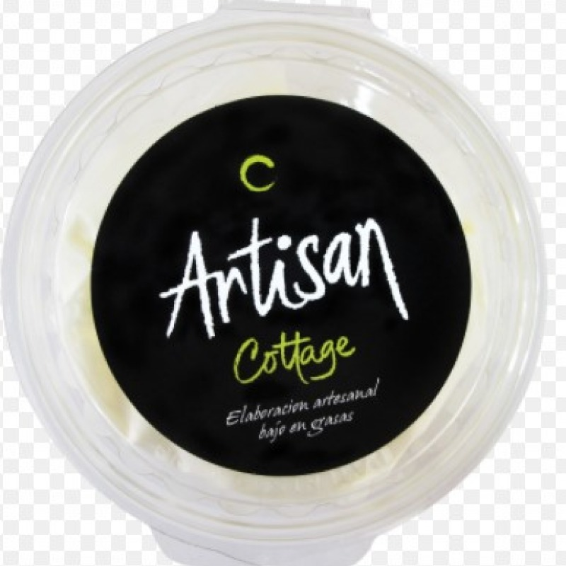QUESO COTTAGE 250 GRS